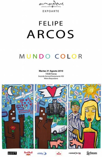 expo-mundo-color