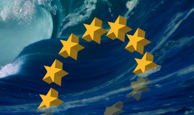 Brexit – der Film