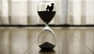 opóźnienie dłużnika