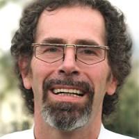 Lutz-Ulrich Besser