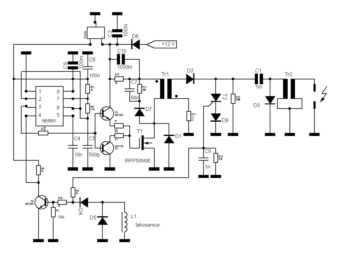 sunl mini chopper wiring diagram