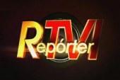 """'100 idade' no próximo """"Reporter TVI"""""""