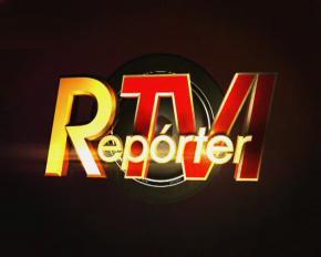 Repórter TVI: 'Dinheiros Públicos, Vícios Privados'