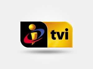 TVI audiências