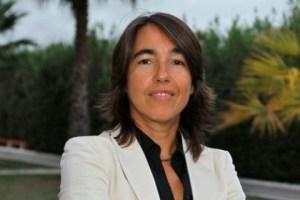 Gabriela Sobral