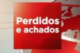 """""""Perdidos e Achados"""" regressa à SIC no sábado"""