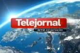 """Telejornal"" volta a bater SIC e TVI"