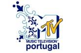 """""""Brothers Green: Eats!"""" regressa à MTV Portugal para nova temporada"""