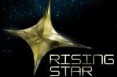 """Surpresa: """"Rising Star"""" está de regresso à TVI"""