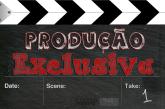 Participa no 'Produção Exclusiva' e vê o teu talento avaliado por António Barreira