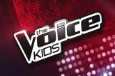 """Conheça o vencedor do """"The Voice Kids"""""""