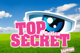 "[Semana 5] Top Secret – A Crítica: A análise semanal do ""Desafio Final 3″"