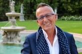 Manuel Luís Goucha assume novo 'desafio'! [Vídeo]