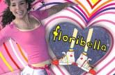 """""""Floribella"""" estreou há dez anos"""