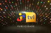 "TVI marca data da ""Gala de Natal"" 2016"