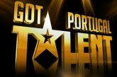 "Conheça os 8 semifinalistas desta semana do ""Got Talent Portugal"""