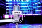 RTP não confirma participação de Portugal na Eurovisão 2016