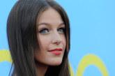 Atriz de 'Glee' volta à TV como 'Supergirl'