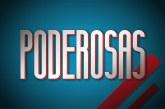 """""""Poderosas"""": SIC exibe hoje episódio que vai mudar a história [vídeo]"""