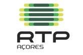 RTP Açores chega a Portugal Continental
