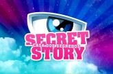 """Devido às más audiências, TVI equaciona cancelar """"Secret Story"""""""