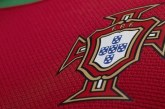 Mais de 1 milhão e 800 mil viram goleada de Portugal na TVI