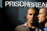 "FOX confirma regresso de ""Prison Break"""
