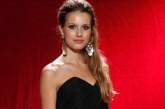 """The Voice Portugal"": Jani Gabriel elogia trabalho de Laura Figueiredo"