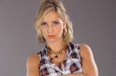 Luciana Abreu confirma regressa às novelas em janeiro