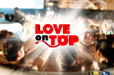 "Conheça a equipa de ""Love On Top"""