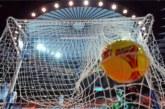 RTP1 exibe em direto o decisivo 'Benfica – Sporting' em futsal