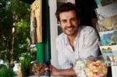 Antes da novela da SIC, Albano Jerónimo vai fazer série internacional