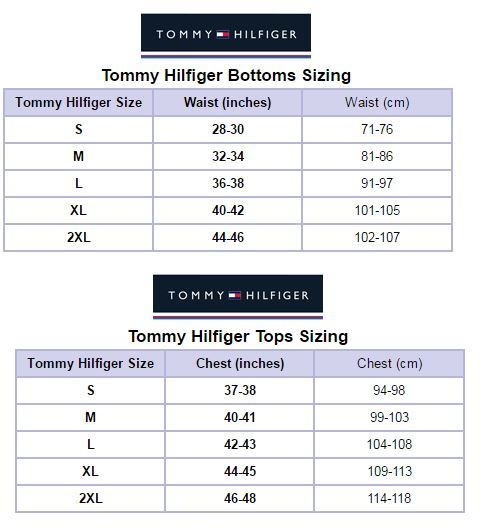 Tommy Hilfiger Cotton Boxer Brief 3-Pack at Zappos