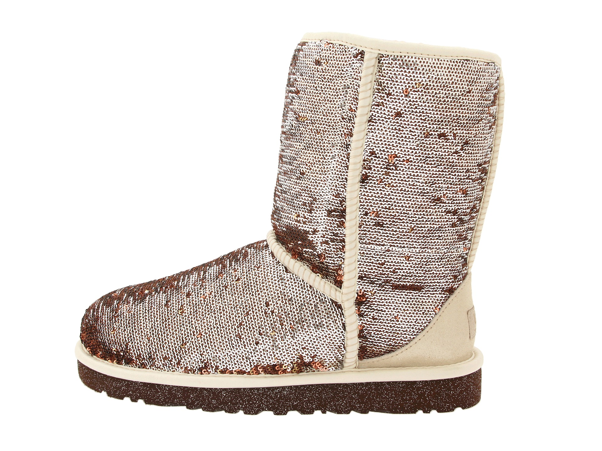 Sequin Ugg Boots Amazon Division Of Global Affairs
