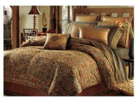 Best 28+ - Discontinued Croscill Comforter Sets ...
