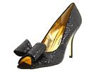 Ted Baker - Keanah 2 (Black Glitter) - Footwear