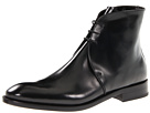 Ben Sherman - Dickens (Black) - Footwear