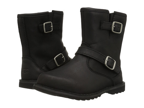 UGG Kids Harwell (Toddler/Little Kid) at Zappos