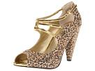 Seychelles - Heart Grows Fonder (Leopard) - Footwear