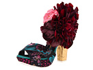 Irregular Choice - Hove Actually (Purple) - Footwear