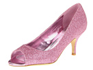 rsvp - Brittan (Light Pink) - Footwear
