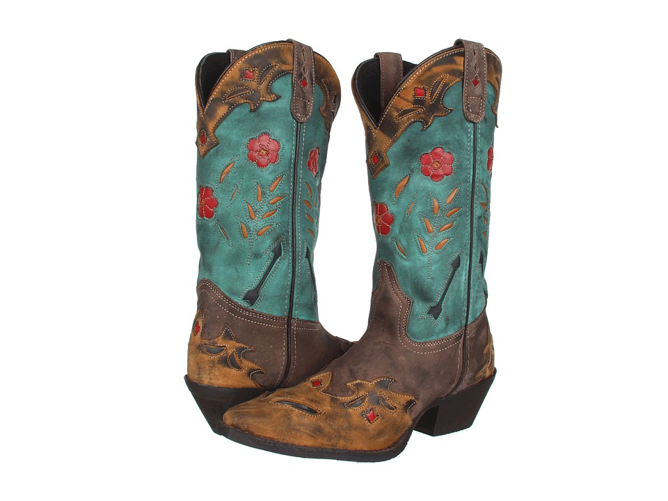 Womens Country Boots Cheap Perfect White Womens Country