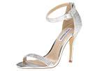 Steve Madden - Realov-R (Silver Multi) - Footwear