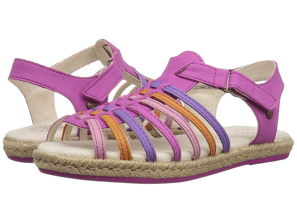 Ugg Beach Sandals White Division Of Global Affairs