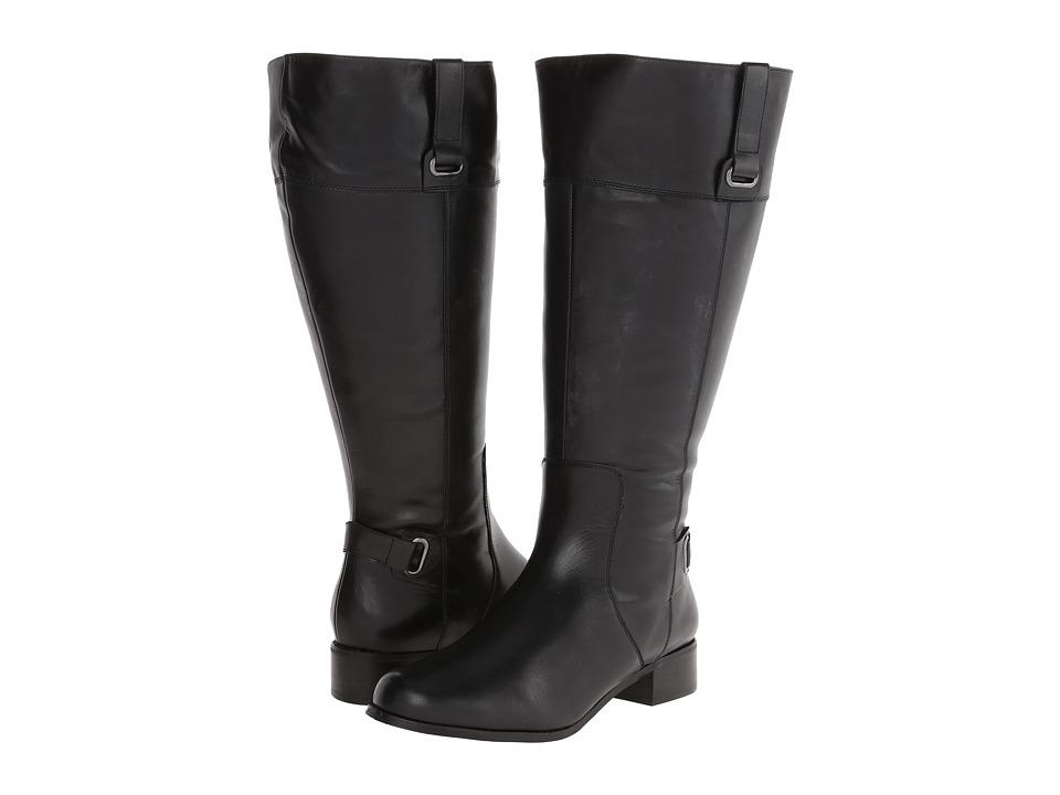 28 Elegant Boots For Women With Large Calves Sobatapkcom
