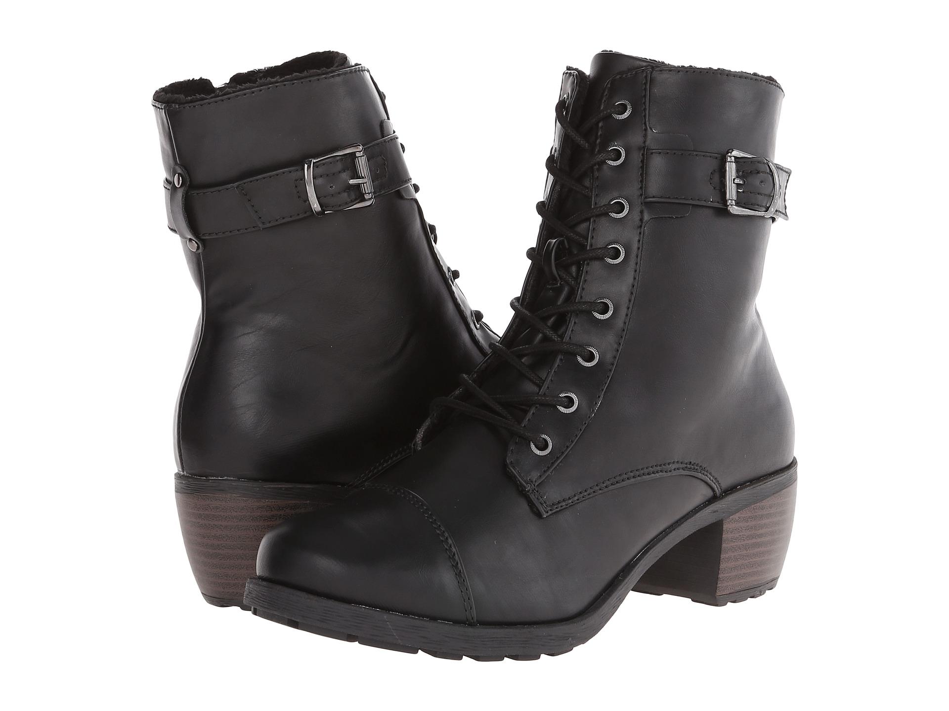 26 Elegant Khombu Womens Boots Reviews Sobatapkcom