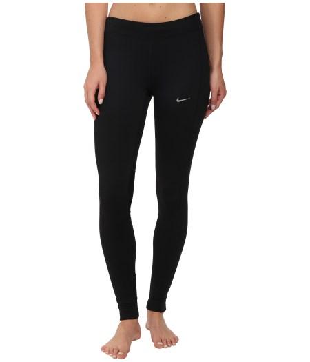 Nike Squad Fleece Womens Sweatpants