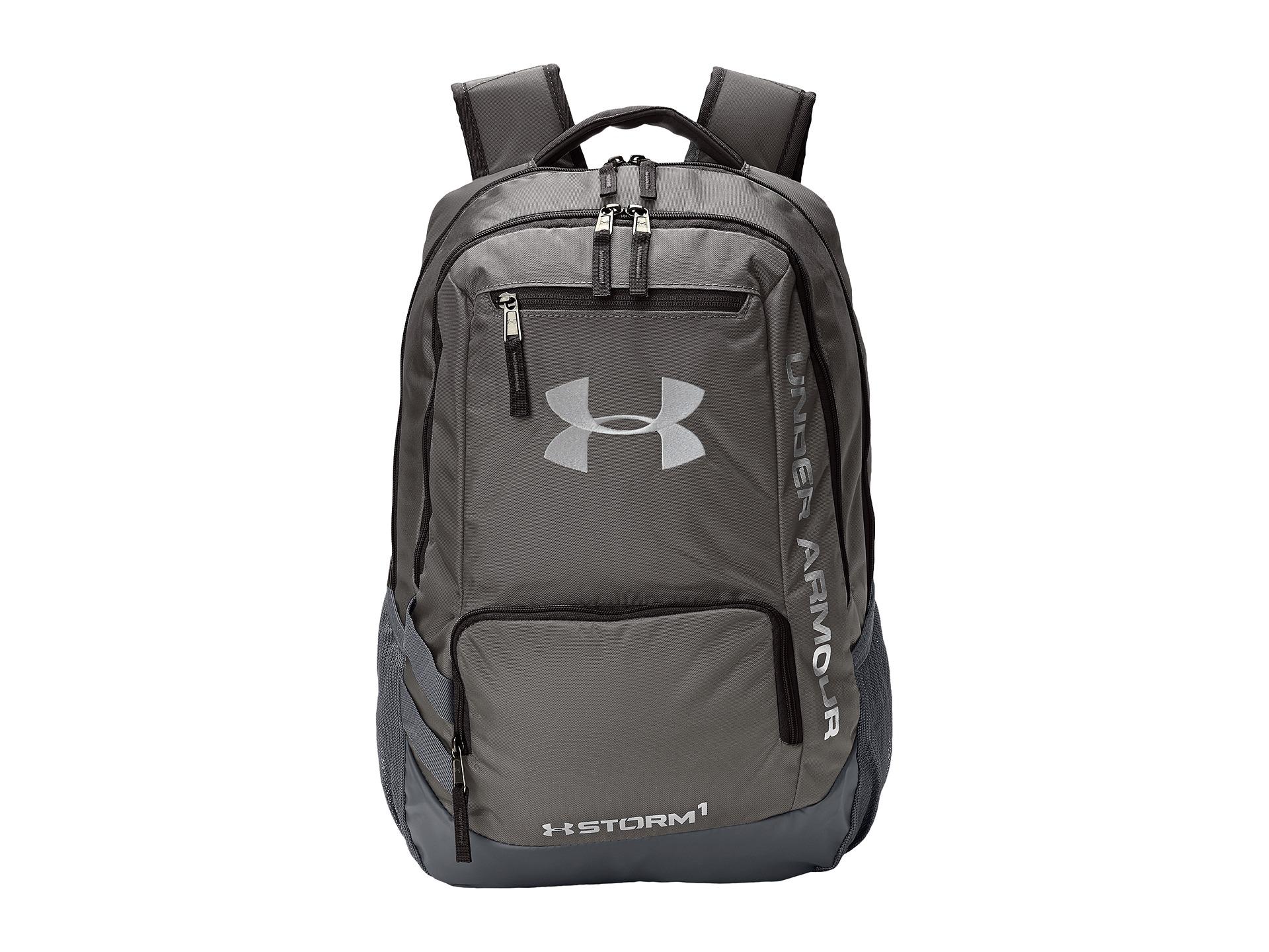 cheap under armour backpacks
