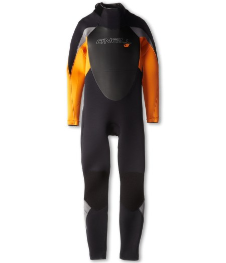 Youth Full Wetsuits