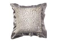 Little Giraffe Luxe Throw Pillow - Zappos.com Free ...
